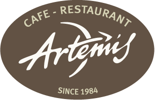 Artemis Cafe - Restaurant